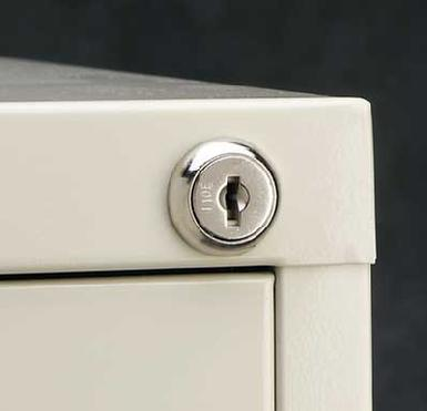 Fantastic Desk File Cabinet Key Replacement Accurate Locksmith Beutiful Home Inspiration Xortanetmahrainfo